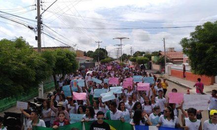 31M: Interior e Capital dizem NÃO às reformas malditas de Temer