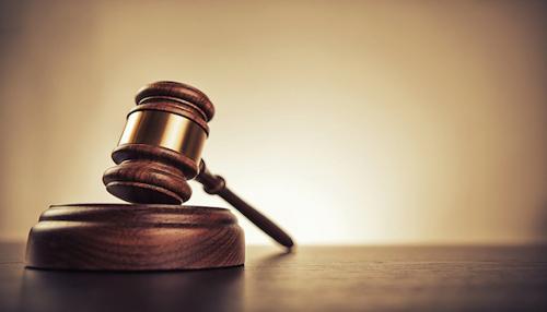 Ação do Sindicato APEOC: Justiça anula remoção indevida de professor de Camocim
