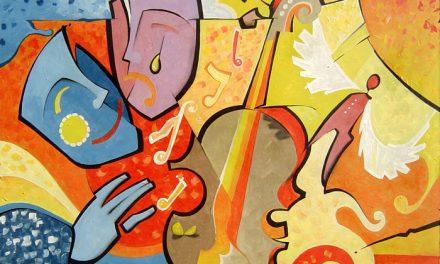 UECE prorroga inscrições para Especialização em Metodologias do Ensino de Artes