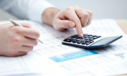 Sindicato APEOC esclarece sobre desconto previdenciário