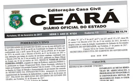 Publicada Instrução Normativa das Promoções sem Titulação dos professores do Estado