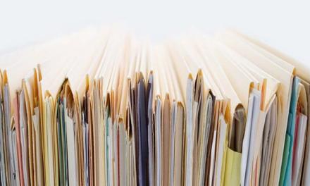 Serviço de Acompanhamento Processual promove pesquisa entre sócios