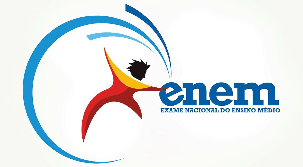 Gratuito: Sesc Fortaleza promove curso de redação para ENEM