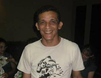 Nota de Pesar pelo falecimento do professor Roberto Silva