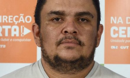 No Ceará golpe não se cria