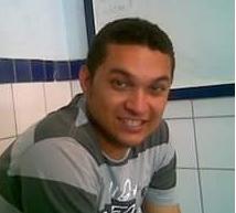 Nota de Pesar: Prof. Pablo Luiz