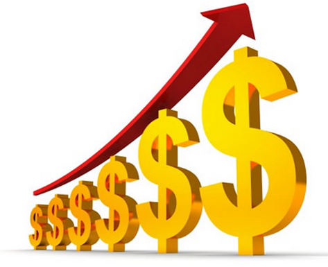 Reajuste Salarial dos servidores estaduais será pago em abril