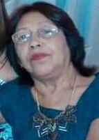 Nota de Pesar pelo falecimento da professora Maria do Socorro Souza