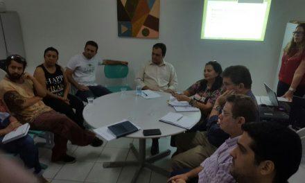 Pacatuba: Sindicato APEOC cobra reajuste salarial e outras demandas