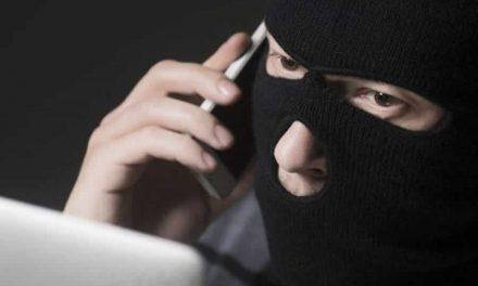 Alerta! Bandidos usam nome do Sindicato APEOC para aplicar golpes