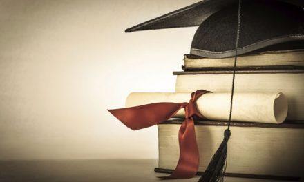 Lançado edital para Mestrado Profissional em Ensino de Ciências e Matemática