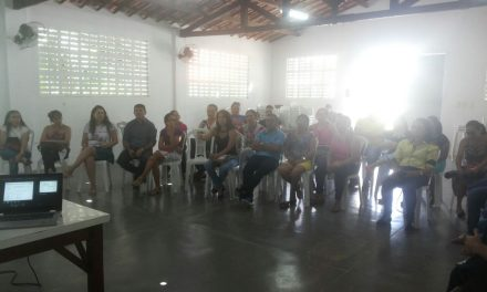 Catarina: Profissionais da Educação conquistam reajuste de 7,64%