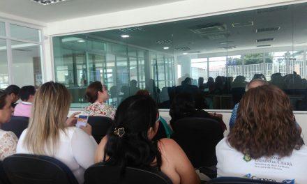 São Gonçalo: Após aprovação do reajuste de 6,29%, Sindicato cobra outros compromissos