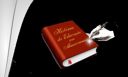 Maracanaú: Lançado edital para publicação de livro sobre a História da Educação do município