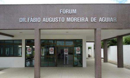 Tauá: Prefeitura mantém calote no pagamento de salários em atraso