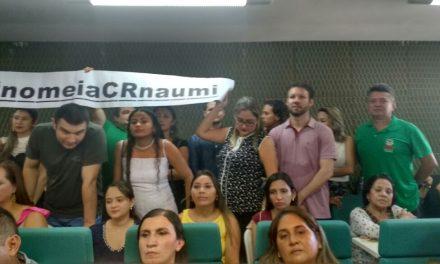 Caucaia: 172 professores são empossados e Sindicato cobra novas convocações