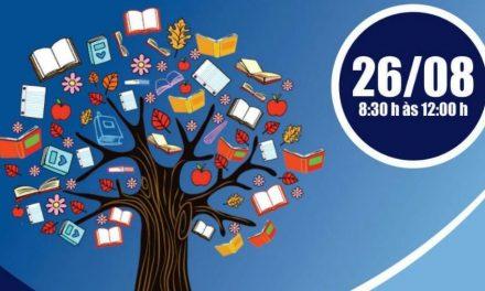 Inscrições abertas para curso de Educomunicação em Fortaleza