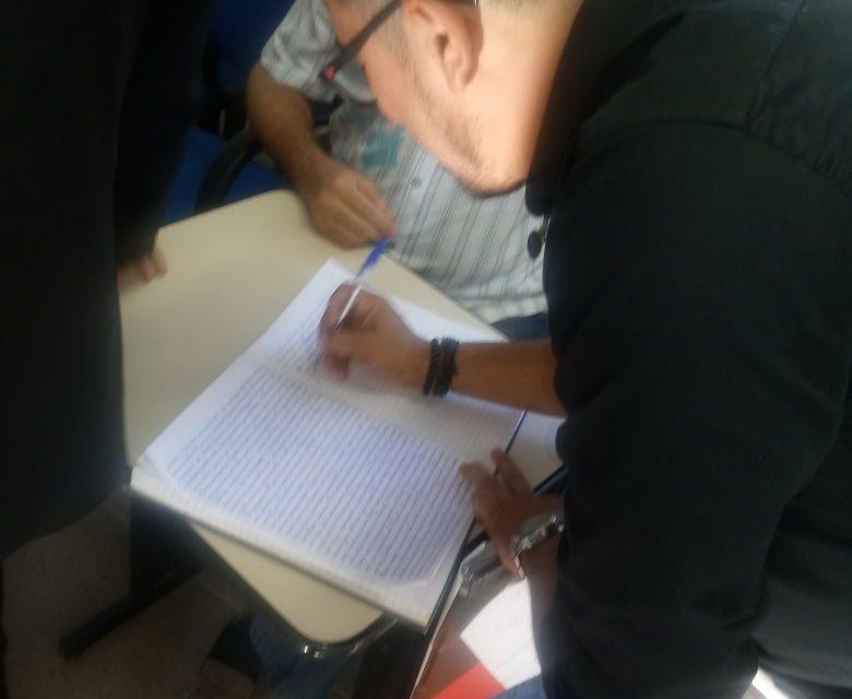 Juazeiro do Norte: Ação do Sindicato APEOC garante repasse de R$ 150 milhões em precatórios do Fundef