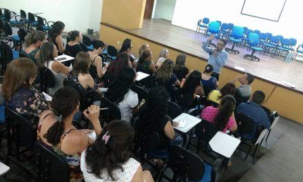Anizio Melo cumpre agenda de luta no Cariri