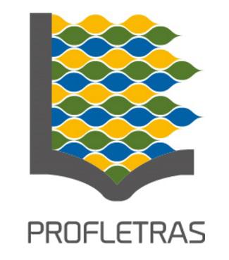 Lançado edital para Mestrado Profissional em Letras
