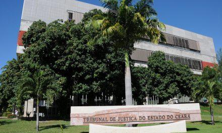 Justiça garante inclusão de dirigentes sindicais na folha do Magistério