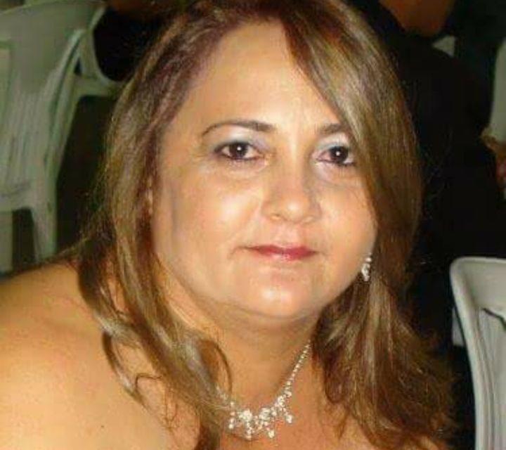 Nota de Pesar: Diana Carmen Alves