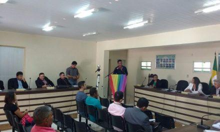 Itatira: Sindicato APEOC cobra aplicação da Lei de combate à homofobia