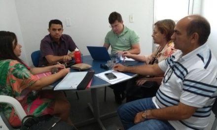 Jaguaruana: Sindicato APEOC faz alerta sobre situação financeira da Prefeitura