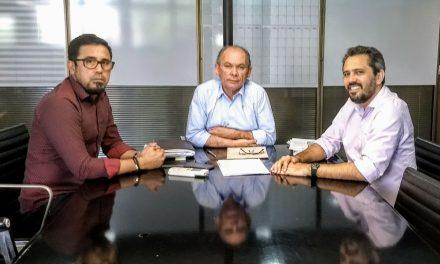 Confirmado pagamento de +3,5% na Regência e PVR na folha de novembro