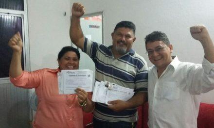 Boa Viagem: Justiça garante liberação de dirigente para atividade sindical
