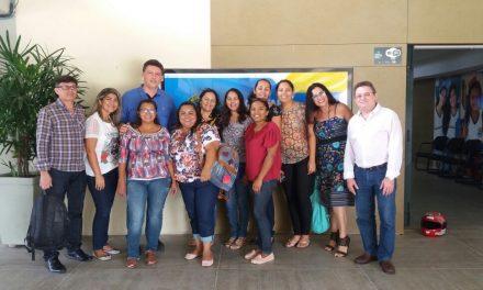 Horizonte: Sindicato APEOC reivindica nova convocação de professores
