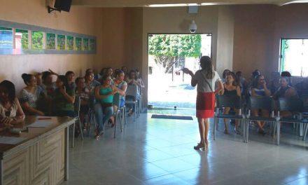 Nova Olinda: Assembleia discute encaminhamentos da audiência com Prefeitura