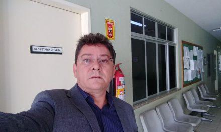 Paracuru: Sindicato APEOC acompanha processo referente à gratificação de pós-graduados