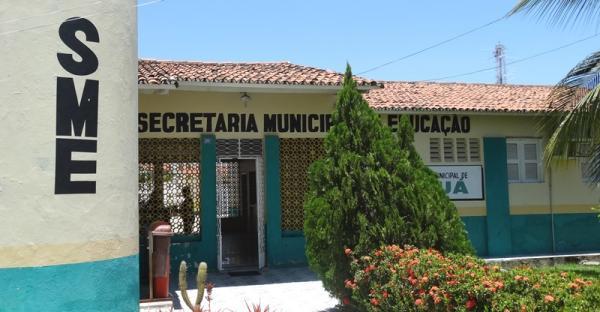 Tauá: Comissão Municipal cobra Mesa de Negociação Permanente