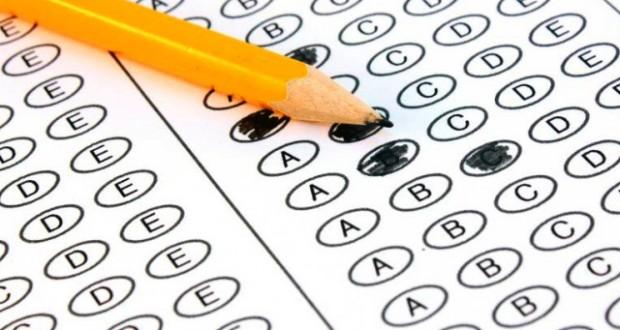 Prova de Certificação: Caderno de questões e gabarito preliminar são divulgados
