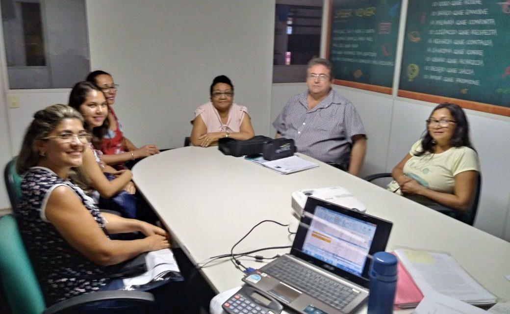 Horizonte: Professores reivindicam convocação de aprovados no concurso de 2016