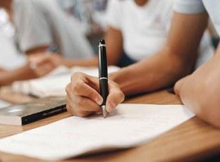 Prova de Certificação: veja a lista dos aptos e não-aptos e locais de teste