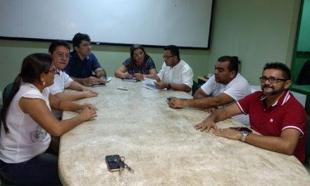 Palhano: Sindicato APEOC conquista Reajuste Salarial em negociação