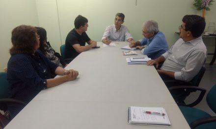 ISSEC: Após pressão, Instituto promete retomar atendimento