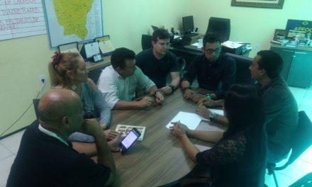 Ocara: Comissão mobilizada para audiência do Novo Fundeb