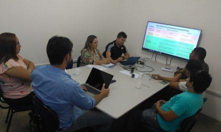 São Gonçalo: Sindicato APEOC cobra mudanças no processo de ascensão
