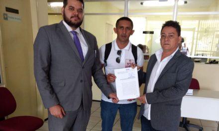 Pedra Branca: Decisão judicial garante liberação de dirigente para atividade sindical