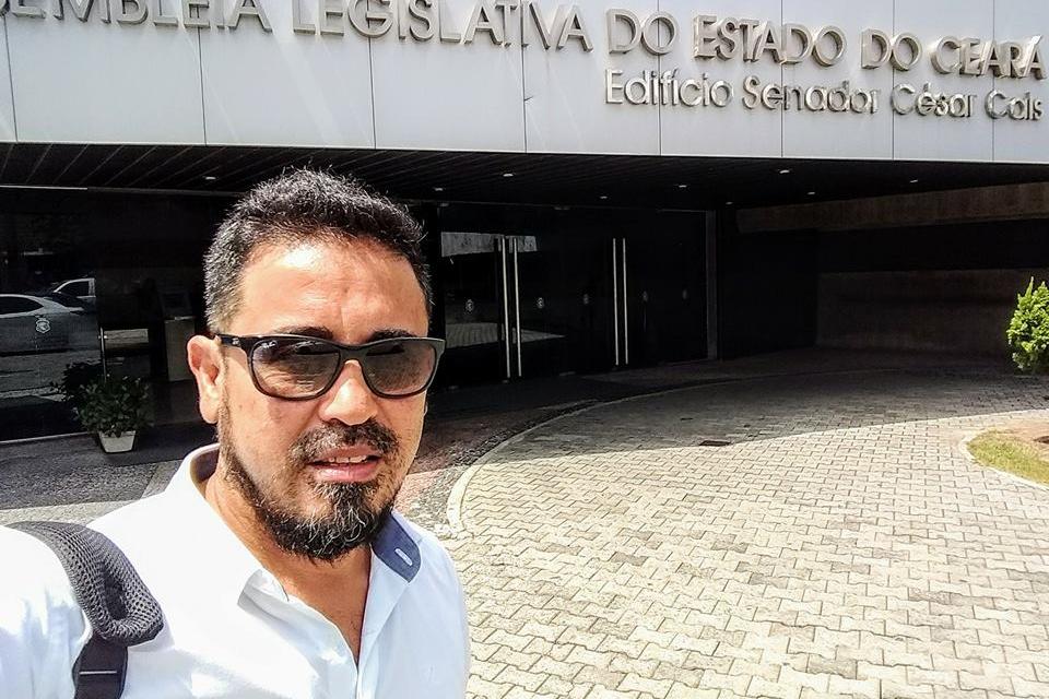 Burocracia prejudica projeto dasAmpliações Definitivas de Carga Horaria