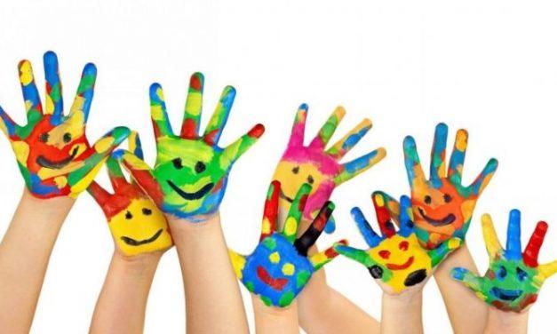 Sindicato APEOC chama atenção para o Dia Mundial da Conscientização do Autismo