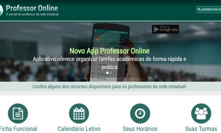 Promoção Sem Titulação – O Sindicato APEOC convoca os professores para a atualização de cadastro