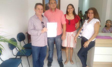 Maranguape: Sindicato APEOC cobra a chamada de Professores aprovados no Concurso de Maranguape