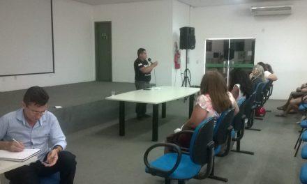 Tauá: Assembleia debate nova proposta de Reajuste Salarial da categoria