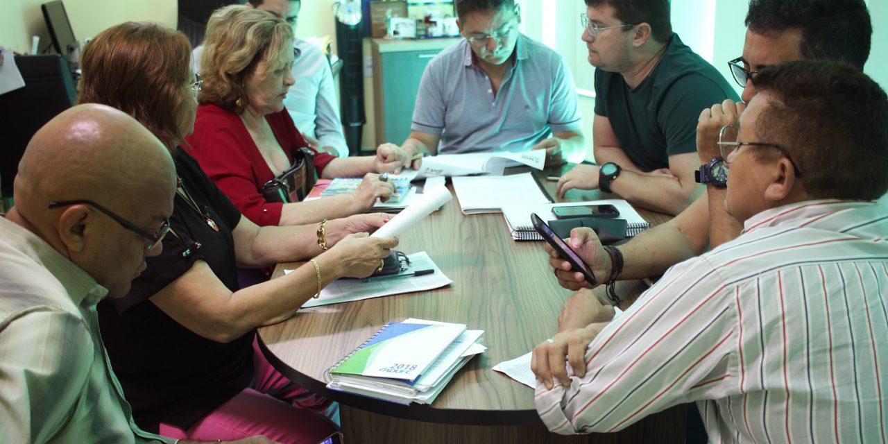 Jaguaruana: Possíveis irregularidades na folha de pagamento serão questionadas
