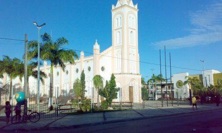 Pacajus: Comissão Municipal trata de demandas da categoria e fechamento do ano letivo em reunião com secretário de Educação