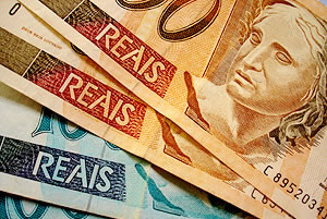 Aumento da Regência de Classe e da PVR será implantado na Folha de Julho